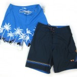 men's-blue-swim-suits