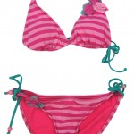 pink-stripe-womens-suit