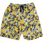 yellow-swim-suit-mens