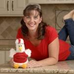 Beth Allen, DIY Hip Chicks