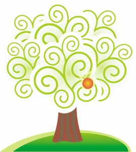 The Giving Tree is a 501(c)(3) organization dedicated to the charitable education of children. The organization is based in North Wales Pennsylvania