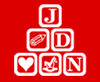 jdn_logo