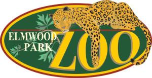 Elmwood Park Zoo logo