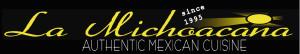 LaMichicana-cropped