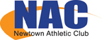Newtown Athletic Club sponsors Impact Thrift Stores Donor Appreciation Event
