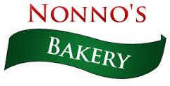 nonno's bakery in Hatboro logo