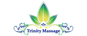 Trinity Massage logo