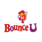 Bounce U sponsors Impact Thrift Stores Donor Appreciation event