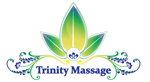 Trinity Massage Haven - Norristown