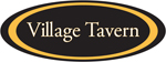 Village Tavern Montgomeryville PA is a business partner of Impact Thrift Stores
