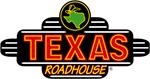Texas Roadhouse Montgomeryville