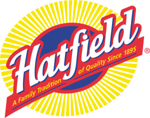 Hatfield has donated hot dogs for Impact Thrift Stores Customer Appreciation Event  Dog Days of Summer in August 2014