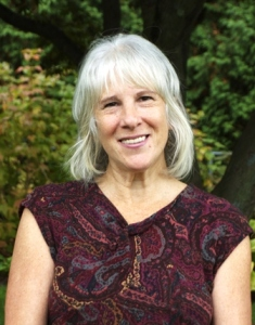Sandra Becker of Doylestown has been named the 2014 Bucks County Poet Laureate, officials at Bucks County Community College announced. She'll read from her winning poems at 2 p.m. Sunday, November 16, at the college's Newtown campus.