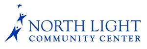 North Light Community Center website