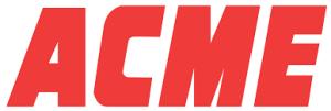 Acme Markets in Hatboro-Horsham support Impact Thrift Stores Donor Appreciation days
