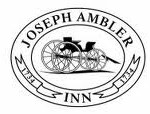 Joseph Ambler Inn partners with Impact Thrift Stores