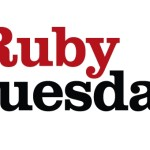 Ruby Tuesday's is a supporting partner of Impact Thrift Stores