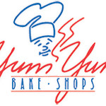 Yum Yum Bake Shops supports Impact Thrift Store Donor Appreciation Days!