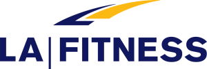 la-fitness-logo