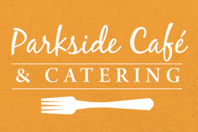 Parkside Cafe supports Impact Thrift Stores Donors Appreciation Days in Hatboro PA
