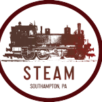 Steam Pub supports Impact Thrift Stores Donor Appreciation Days