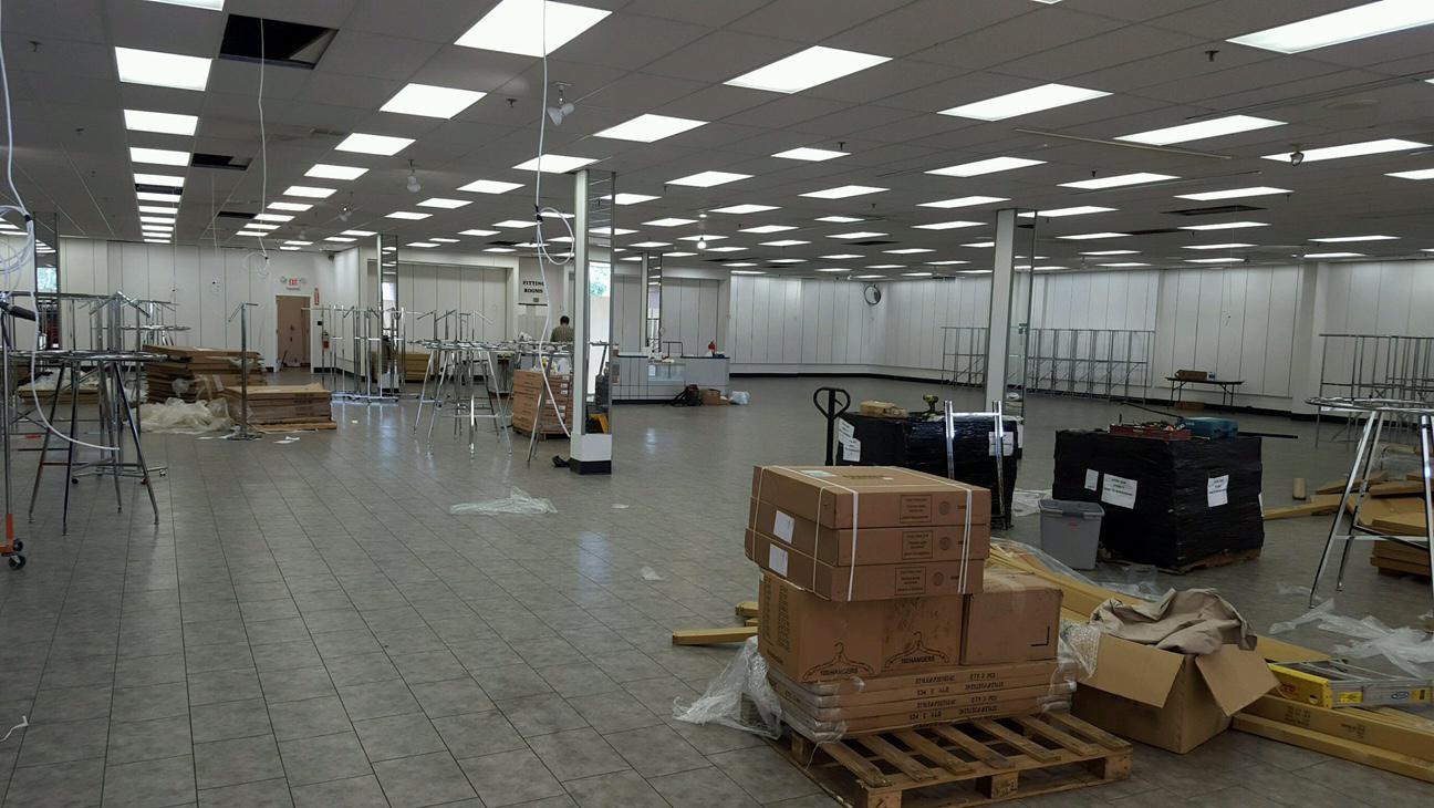 Furniture Thrift Stores In Philadelphia Impact Thrift