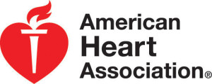 american heart association will benefit from Impact Thrift Stores second thrift crawl as the supported non-profit