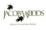 Jacobs Woods logo