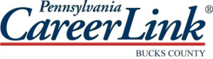 PA CareerLink Bucks County