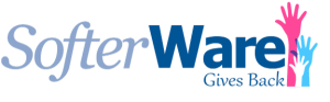 SofterWareLogo