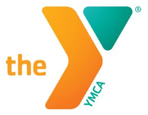 Abington YMCA logo