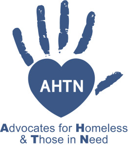 Advocates for Homeless & Those in Need located in Bristol PA partners with Impact Thrift Stores of southeastern Pennsylvania